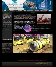 toto-engineers--वेब डिजाइन-webdesign-by-violetmultimedia,प्रतिक्रियात्मक वेब डिज़ाइन, मल्टी-स्क्रीन वेबसाइटें,कुशल डिज़ाइन तकनीक,वेब डिजाइन,मुंबई,मिरा भाईंदर