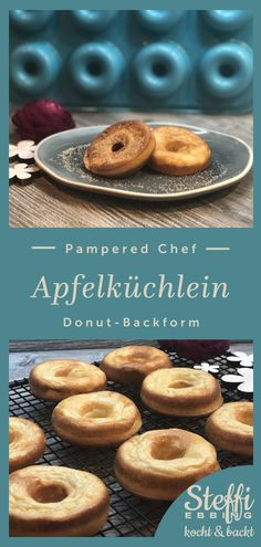 Donut Form, Doughnut, Donuts, Hamburger, Bakery, Snacks, Desserts, Recipes, Food
