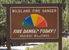 fire-danger-sign2.jpg (500×361)