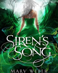 """""""#SirensSong"""""""