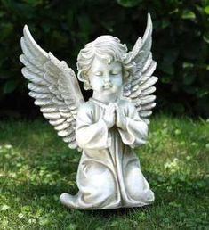 Have a look at this Angel Bowl Garden Ornament page from the Cherub & Angel Garden Ornaments department at Marble Inspiration Angel Garden Statues, Garden Angels, Baby Angel Tattoo, Angels Tattoo, Tattoo Baby, Cat Tattoo, Flower Tattoo Foot, Foot Tattoos, Flower Tattoos