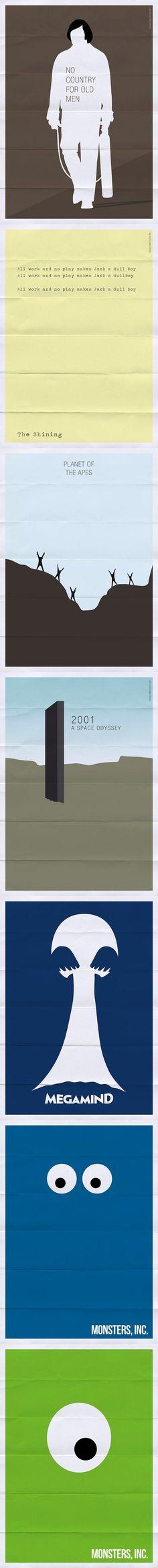minimalist-movie-posters