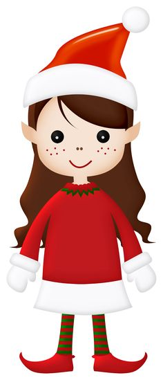 SGBlogosfera. María José Argüeso: Navidad Christmas Border, Christmas Store, Christmas Images, Christmas Angels, Christmas Projects, Kids Christmas, Christmas Clipart, Christmas Printables, Elf Clipart