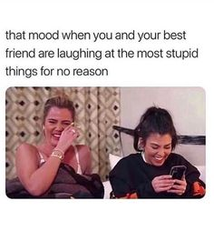 funny friend memes humor bff * funny friend memes - funny friend memes friendship - funny friend m Wtf Funny, Crazy Funny Memes, Really Funny Memes, Funny Love, Funny Laugh, Stupid Funny Memes, Funny Relatable Memes, Funny Tweets, Funny Best Friend Memes