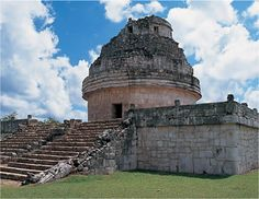 The Belize Maya ruins complex at Caracol, is an incredibly large Mayan city whose population at 150,000 was double that of Belize City today.  The Maya ruins at Caracol largest pyramid counts out at 43 meters (143 feet) high, still in 2013 the tallest structure in Belize Twitter @Victor Mota Cruz Bob