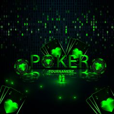 Free Background Photos, Background Banner, Jackpot Casino, Violet Background, Vector Online, Light Letters, Online Poker, Banner Vector, Casino Theme