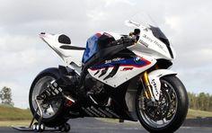 Bmw S1000RR - SPEED