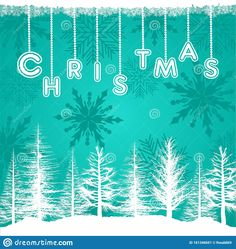 Illustration about Christmas, winter composition on a green background. Illustration of vector, snowflake, christmas - 161346651 Green Backgrounds, Winter Collection, Snowflakes, Neon Signs, Illustration, Christmas, Xmas, Illustrations, Weihnachten