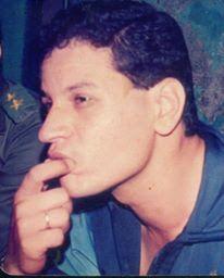 adel abdelrazek new cairo : حكايتنا