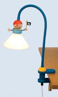 klemmleuchte kinderzimmer kürzlich bild der caaaddeddee
