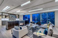 Sparkling New Listing! Luxury Living on Trendy Main St.!
