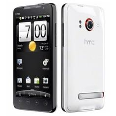 HTC Rhyme Android Phone (Verizon Wireless)  HTC http://amzn.to/Um8w9C