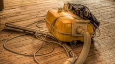 Dust, dirt particles are the biggest enemy in hardwood floor. To keep your floor clean and to clean frequently then it is best to use vacuum cleaner where it will keep the floor very clean and shine. Click this link great4home.com