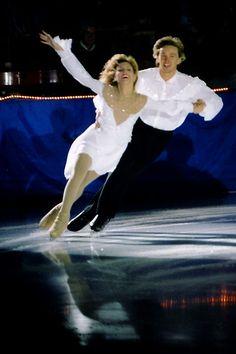 Ice Dancing #icedancing #Eistanz #buzdansı