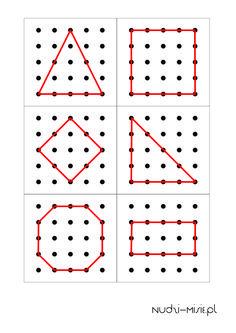 Shapes Worksheet Kindergarten, Shapes Worksheets, Kindergarten Math, Preschool, Montessori Activities, Book Activities, Numicon, Crochet Baby Poncho, Geometry