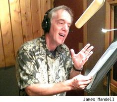 Do You Have The Pipes to Become a Voice Over Star?