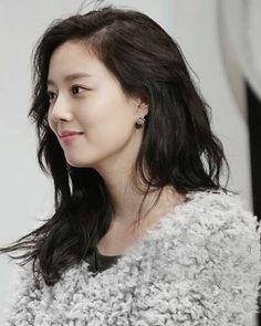 #moonchaewon #문채원 #niceguy #gooddoctor #koreandrama #kactress #goddess