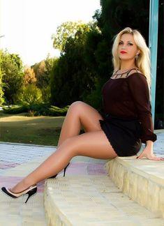 Gabriella Rubensa 20 plus size panty Huidkleur | Gabriella
