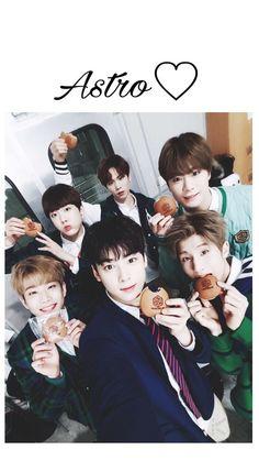 Channel V, Eunwoo Astro, Astro Boy, Astro Wallpaper, Astro Fandom Name, K Pop Star, Boy Models, Fans Cafe, Backgrounds