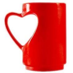 Love mug <3