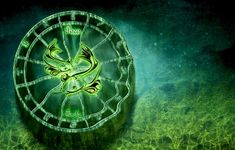 Having a strong sense of intuition is a great gift, and only 3 zodiac signs are known for this property. Pisces Monthly Horoscope, Health Horoscope, Pisces Zodiac, Weekly Astrology, Sagittarius Taurus, Zodiac Art, Aries Sign, Astrology Signs, Zodiac Signs