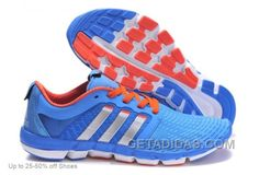 http://www.getadidas.com/adidas-men-adipure-motion-blue-orange-red-running-shoes-christmas-deals.html ADIDAS MEN ADIPURE MOTION BLUE ORANGE RED RUNNING SHOES CHRISTMAS DEALS JFSRZ48 Only $68.00 , Free Shipping!
