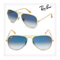 1360d7160f689 Ofertas exclusivas 2 óculos Ray ban preço ótimo mais frete grátis.