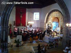 2012-09-16 Virgen de las Angustias de Hoyocasero