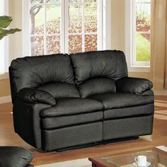 68 Best Loveseat Images In 2019 Couches Furniture House