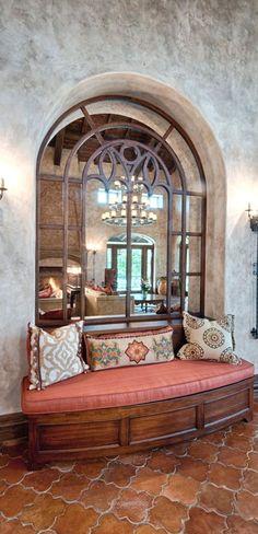 Old World, Mediterranean, Italian, Spanish & Tuscan Homes & Decor… – Pepino Home Decor http://www.wowdecor.top/2017/07/19/old-world-mediterranean-italian-spanish-tuscan-homes-decor-pepino-home-decor/