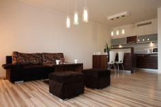 Apartament we Wrocławiu. Serdecznie zapraszam do Capital Apartments || http://www.capitalapart.pl/wroclaw_apartamenty/ || #wroclaw #wrocław #apartments #apartamenty