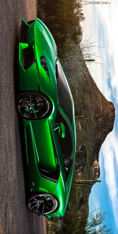 °) Lamborghini Aventador, image enhancements are by Keely VonMonski. Fast Sports Cars, Sport Cars, Lamborghini Aventador, Car Brands Logos, Sports Car Wallpaper, Bmw Wallpapers, Street Racing Cars, Classy Cars, Mustang Cars