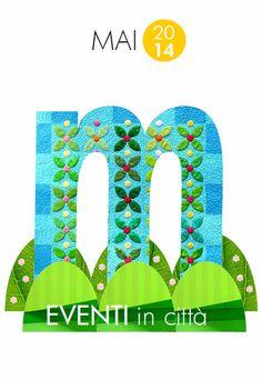 EVENTI UDINE #eventi #udine #fvg #udineinvetrina