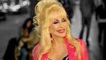 Dolly Parton<3