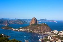 Enjoy one of many Brazil Holidays on offer from major Coach Tour Operators visiting the major natural tourist attractions and cities including Rio at discounted rates. Travel Companies, Brazil Holidays, Luxury Cruise Lines, Coach Tours, Cruise Offers, Caribbean Cruise, New Travel, Holiday Destinations, Brazil