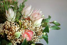 NYC Flower Market: 5 Floral Arrangements for $200