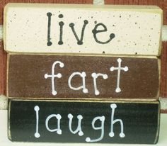 This would be totally appropriate for my home.