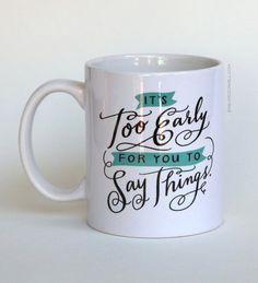 beautiful coffee mugs - Buscar con Google