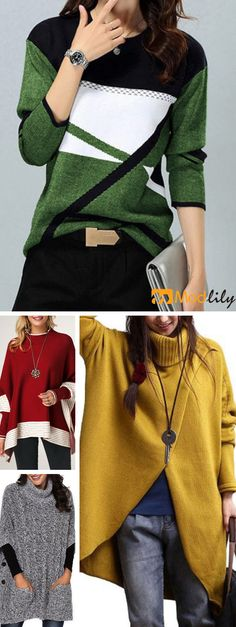 soft and warm, comfortable and cheap. soft and warm, comfortable and cheap. soft and warm, comfortable and cheap. soft and warm, comfortable and cheap. Classy Men, Classy Casual, Classy Dress, Trendy Fashion, Vintage Fashion, Fashion Outfits, Dress Fashion, Classy Fashion, Fashion Ideas