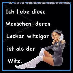 #spruch #spaß #lustiges #witzig #selfmade #instalike #instafun #lachen #witz #arbeit #bürojob #lol #hilarious #silly #joking #spaß #bild