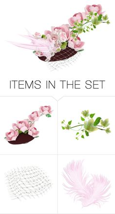 """Easter Blessing."" by julidrops ❤ liked on Polyvore featuring art"