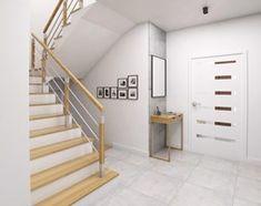 Aranżacje wnętrz - Salon: Projekt wnętrza, Łomża - Duży salon z tarasem / balkonem, styl nowoczesny - FUTURUM ARCHITECTURE. Przeglądaj, dodawaj i zapisuj najlepsze zdjęcia, pomysły i inspiracje designerskie. W bazie mamy już prawie milion fotografii!