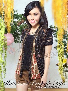 Explore Batik Amarillis S, Batik Weaving, and more!