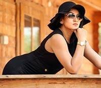 #APITConnect - Beautiful Ashmita Karnani High Definition Wallpapers - Ragalahari Super Exclusive Photo Shoot http://bit.ly/1UUrdBU