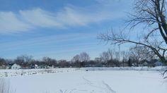 winrock park