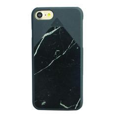 elegant marble phone case for iPhone 7 plus