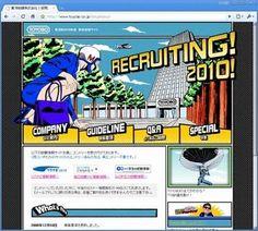 アメコミ風webデザイン - Google 検索