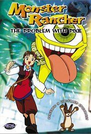 Monster Rancher Episode 1 English Dub. Genki is a young teen boy who gets zapped into an alternate world called Monster Rancher (Monster Farm in the Japanese version) where he must stop the evil Moo which can only be done by ...