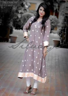 Silaayi Eid Collection 2013 for Women 004