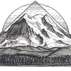 de49e838004b1f958824f467d50ed84d--pen-and-ink-landscape-landscape-drawing.jpg (570×568)